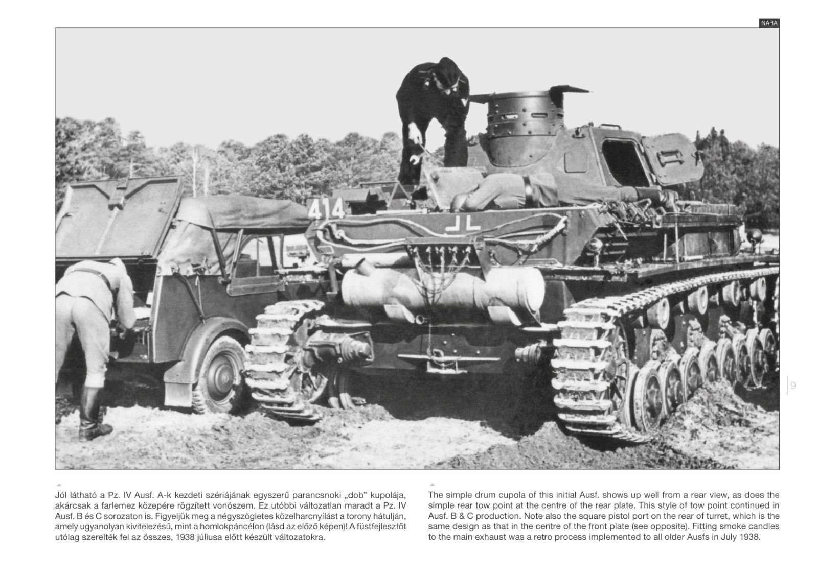 panzer-iv-on-the-battlefield_vol10_9.jpg